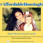 Affordable Housing Is (2)